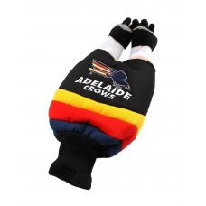 AFL Boot Driver Head Cover - Adelaide