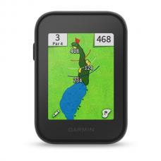 Garmin Approach G30 GPS Unit