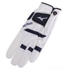 Mizuno Tec Flex Glove