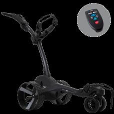 MGI Zip Navigator Motorised Buggy