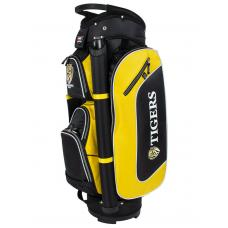 AFL Cart Golf Bag - Richmond - New 2018 Design